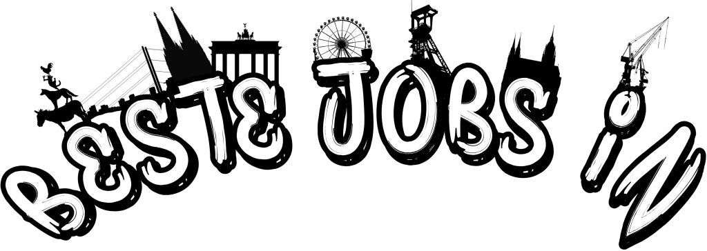 bestejobsin.de Logo